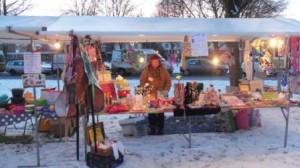 Marga kerstmarkt bsmilde 12