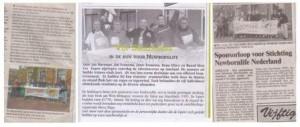 kranten amelandrun 12 webpage formaat