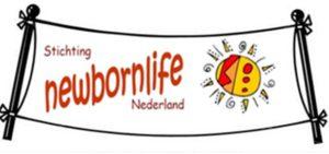 logo-spandoekactie