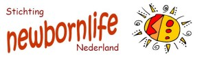 logo_newbornlife.jpg