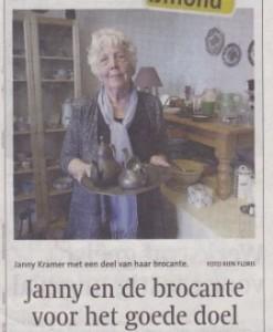 Janny brocante (1)